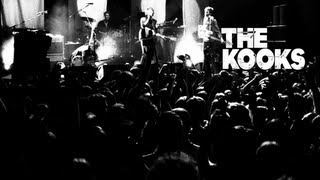 The Kooks - Time Awaits (Subtitulada al castellano)