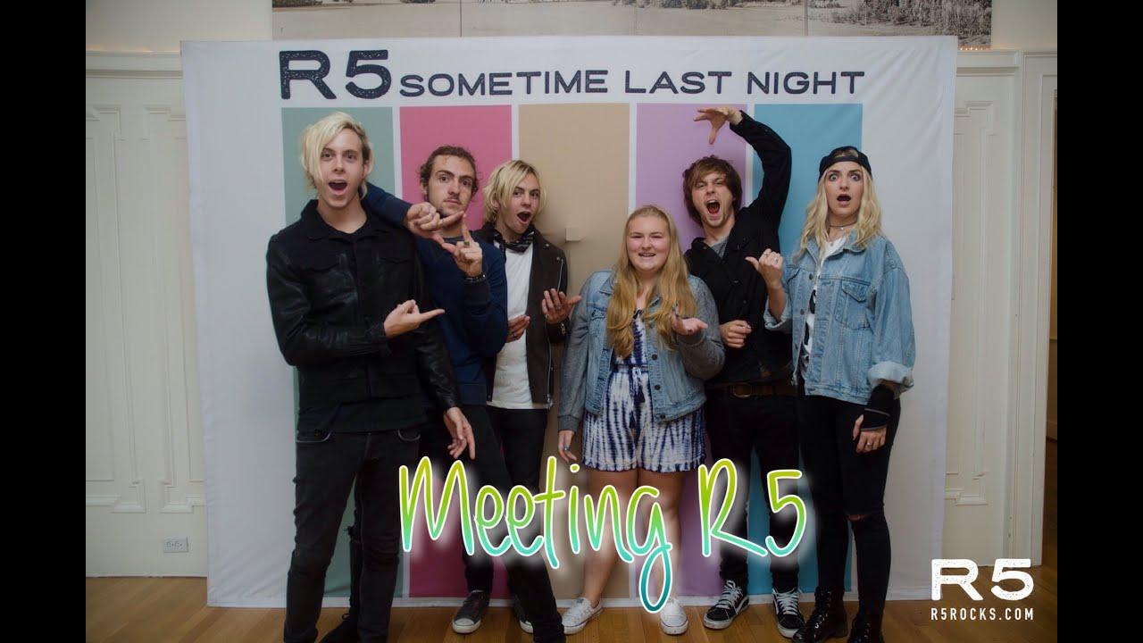 Meeting r5 marymoor park redmond wa 81415 youtube meeting r5 marymoor park redmond wa 81415 m4hsunfo