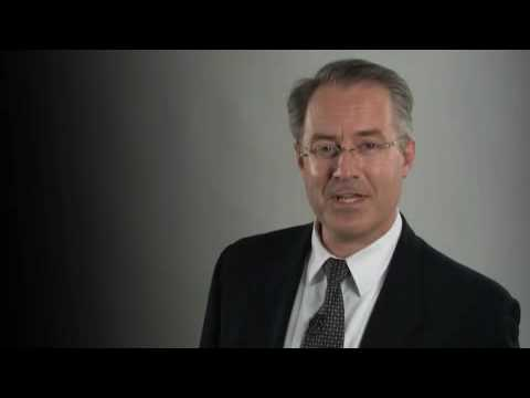 Personal Injury Lawyer Kingston - Bergeron Clifford