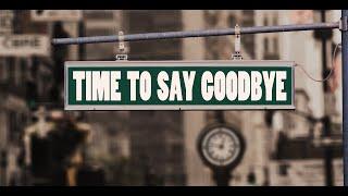 Yanni - Farewell (Cover by Dimitris Gazis)