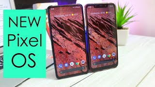 Pixel Experience PLUS Edition Android 10   Why its So Special ?