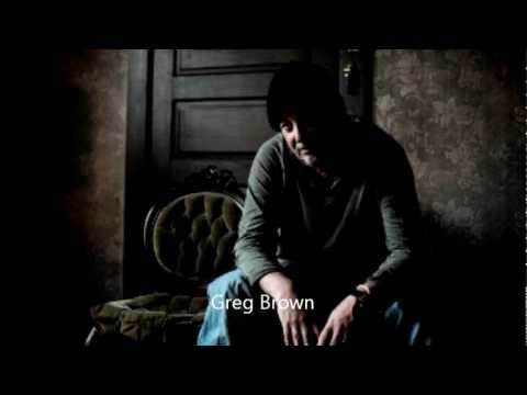 Greg Brown - The Chimney Sweeper mp3 indir