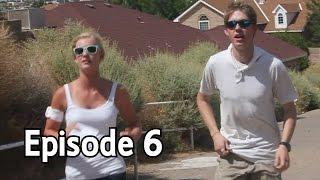 The Amazing Race: Neighborhood Edition Season 4 Episode 6