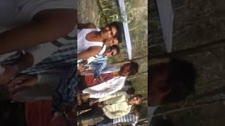 Picnic dance of madhesi group of nhc
