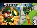 Bloons TD 6 - Full Hero Guide STRIKER JONES