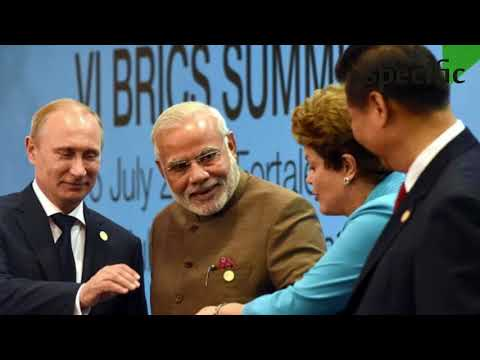 PM Modi to arrive in Qingdao on June 9 to attend SCO Summit