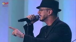"NMG live in Qatar with Saad Lamjarred ""M3allem"""