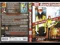 Capture de la vidéo Buckethead // Secret Recipe // Full Movie // 1989 - 2003