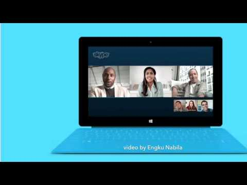Telecommunication Services: Skype for Business