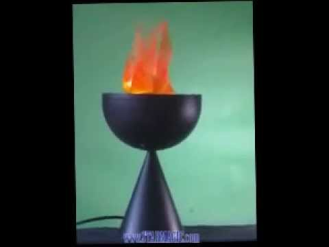 flame-lamp-(hanging,-standing-and-torch)