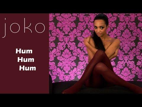 Joko - Hum Hum Hum - Clip Officiel