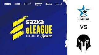 csgo-esuba-vs-team-brute-5-kolo-sazka-eleague