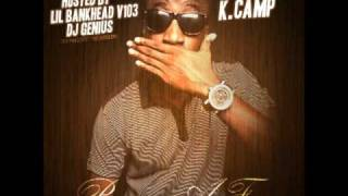 K.Camp Ft. Mykko Montana - Do It