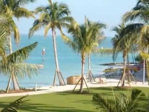 South Seas Beach Villas Captiva