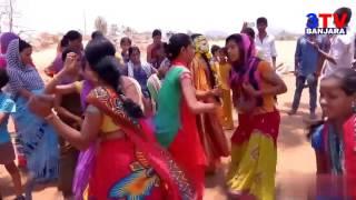Gor Banjara DumDam Dance With DJ Songs | 3TV BANJARA