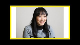 女優・西尾まりさん 父母の働く姿に多くを学んだ|エンタメ!|NIKKEI STYLE 西尾まり 動画 12