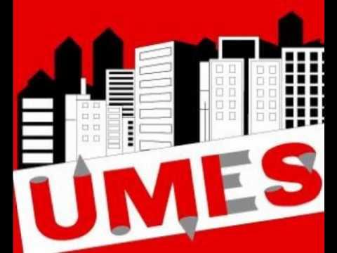 UMEEZY- HATER