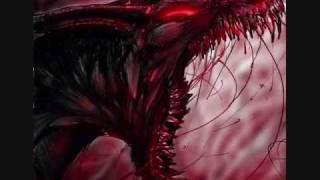 Godzilla Song (added roar in beginning)