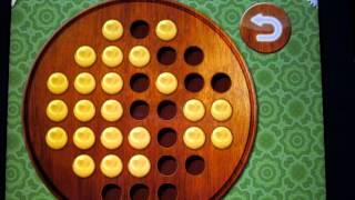 Игры разума.Китайские шашки 2(, 2013-01-16T07:02:46.000Z)