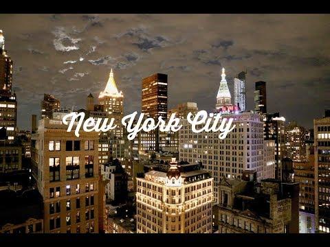 WOW Air Travel Application | New York City |