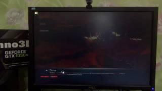 Запускаю Deus Ex Mankind Devided и Doom 2016 на компе 7 летней давности на ультра настройках Цена апгрейда  45 тр после
