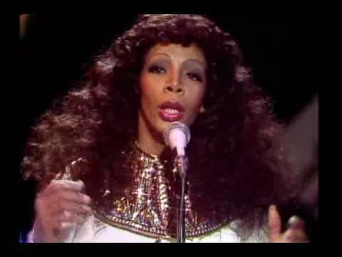 Donna Summer  Love to Love You Ba