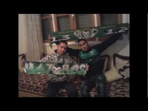 نسخة من MaD IN UlTRAS:-A&P