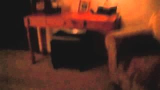 Video Creepy Lady is back download MP3, 3GP, MP4, WEBM, AVI, FLV November 2017
