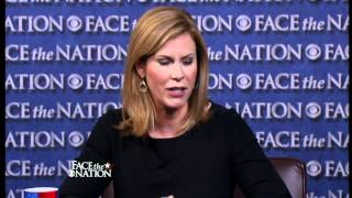 Obama adviser: Six years later, Romney can