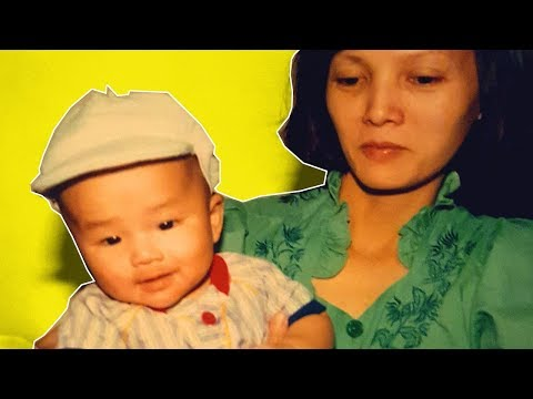 Why Vietnamese Parents NEVER say 'I LOVE YOU'?