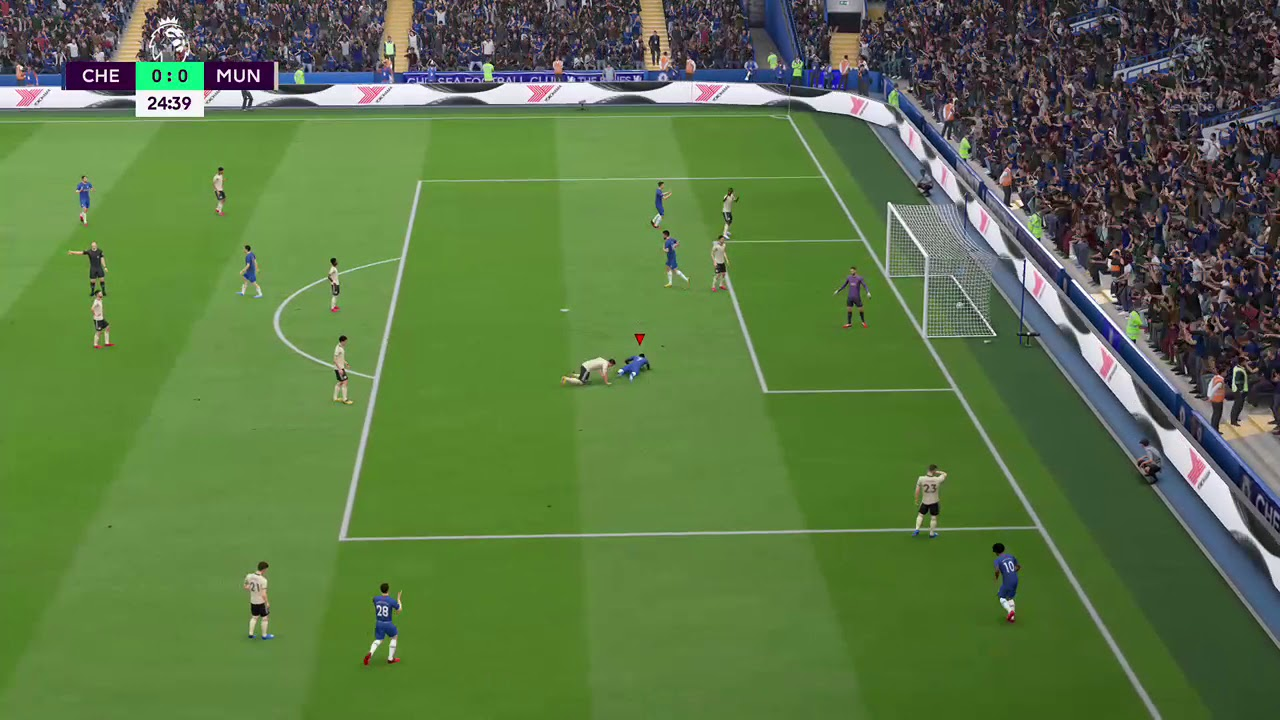 Youtube Fußball Wm 2021