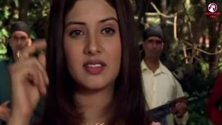 latest whatsapp status video only for lovers dialogue movie dil pardesi ho gaya