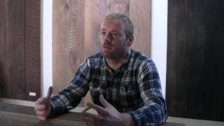 The Heritage & Beauty Of Reclaimed Wood (extended Version)