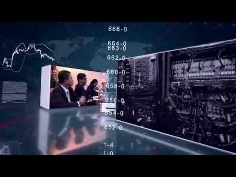 Vietnam Banking Report 2015