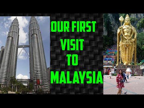 malaysia-travel-vlog-2019|-kuala-lumpur-|-batu-caves-&-twin-tower