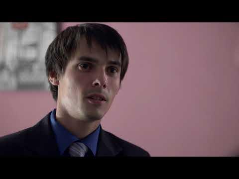 'Слепая' - 73 серия - Ненависть