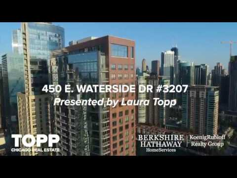 Price Drop at 450 E. Waterside