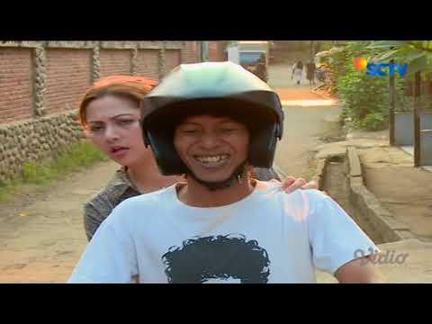 Gali Lobang Tutup Lobang  - Episode 96