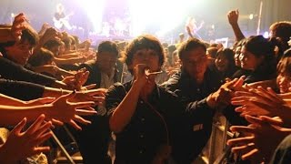 【ONE OK ROCK】「FOOL COOL ROCK! ONE OK ROCK DOCUMENTARY FILM」のDVD/Blu-ray化が決定!!