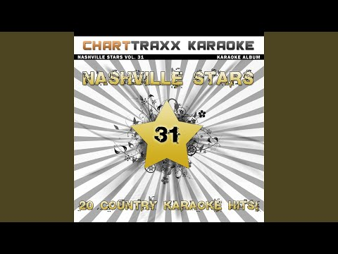 Authority Song (Karaoke Version In The Style Of John Cougar Mellencamp)
