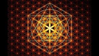 Música para terapias de hipnosis regresiva - Ondas Theta