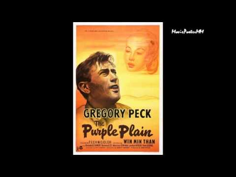 The Macomber Affair is listed (or ranked) 48 on the list The Best Gregory Peck Movies