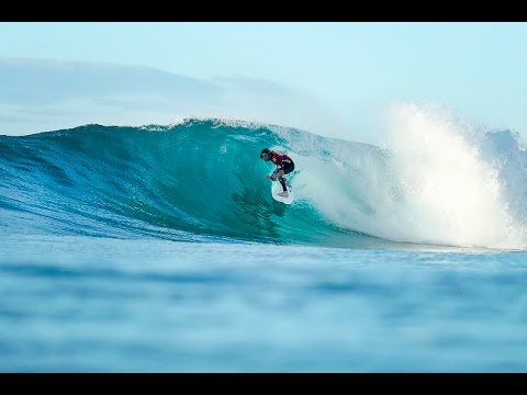 Finals day - The Ballito Pro Presented by Billabong 2016
