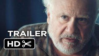 All the wilderness official trailer 1 (2015) - danny devito, kodi smit-mcphee movie hd