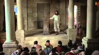 The Jesus Film (Cantonese Version)