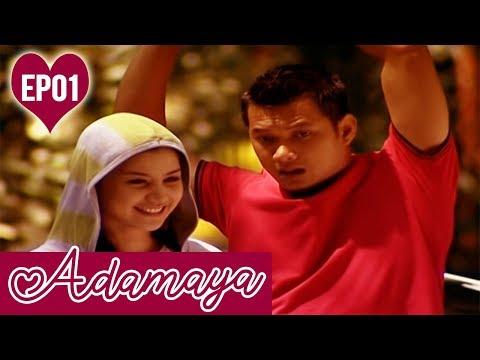 Adamaya | Episod 1
