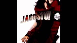 Video Jagostu - Rockstar Tertunda download MP3, 3GP, MP4, WEBM, AVI, FLV Agustus 2018