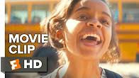 Kings Movie Clip - Trouble (2018) | Movieclips Coming Soon - Продолжительность: 108 секунд