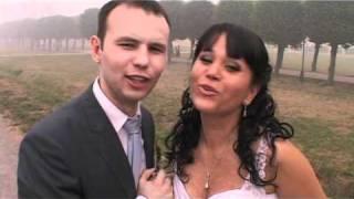 Ах,эта свадьба пела и плясала!!!)))