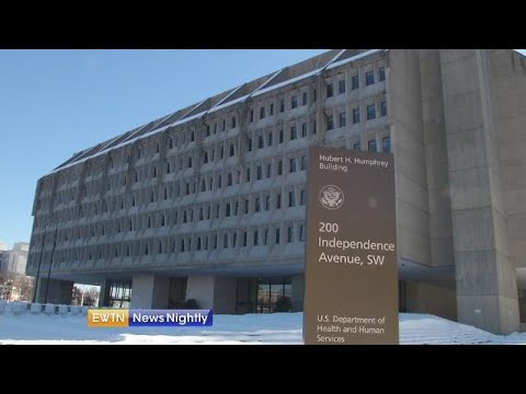Analysis: Planned Parenthood walks away from some federal funds - EWTN News Nightly